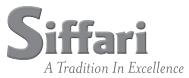 Siffari - A Tradition In Excellence